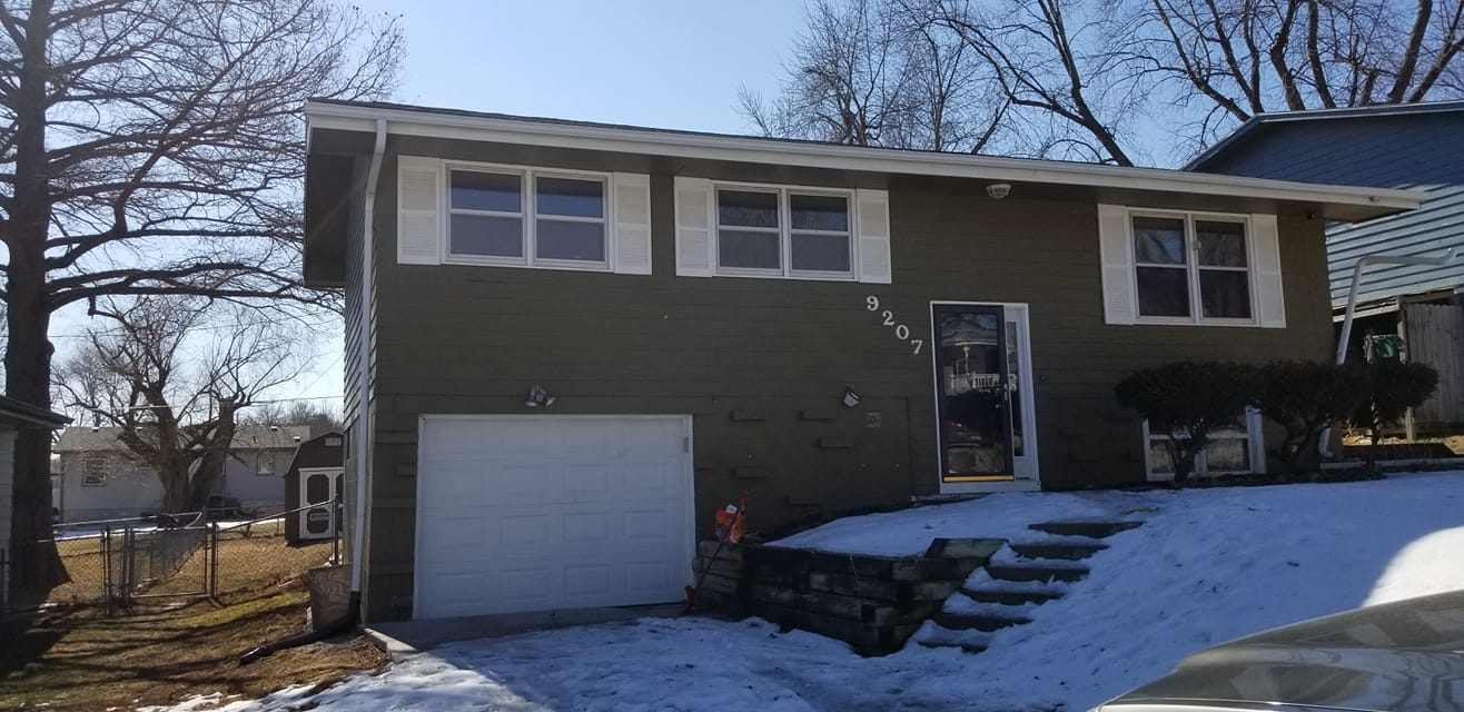 Rent to Own in Omaha